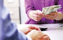 Mokymo išlaidų atlyginimas atleidžiant darbuotoją