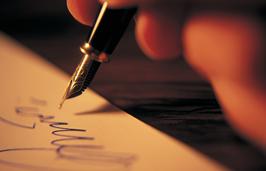 Raštingumo link: įgaliojimas ar prokūra?