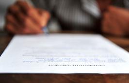Konfidencialumo susitarimai su darbuotojais