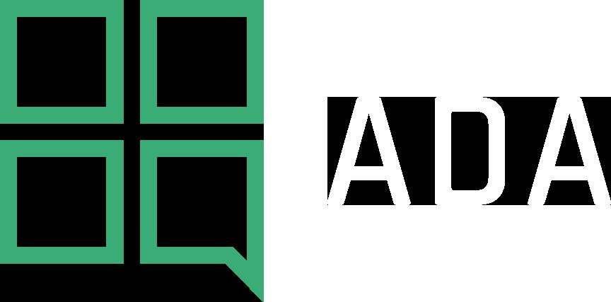 Administracijos darbuotojų asociacija